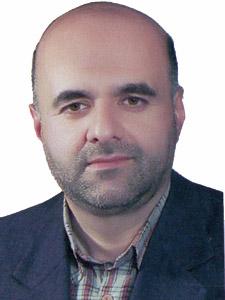 عبدالله ظریف